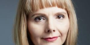 Adina Ionescu: Voi oferi training companiilor și antreprenorilor care nu și-au consolidat reputația de angajator