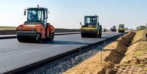 CNAIR caută constructor pentru drumul expres Brăila – Galaţi