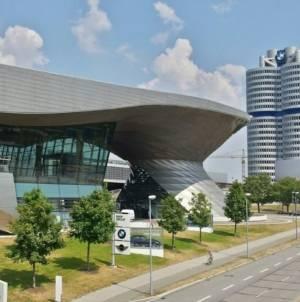 Grupul BMW încearcă majorarea vânzărilor de vehicule scumpe pentru a își corecta profitul
