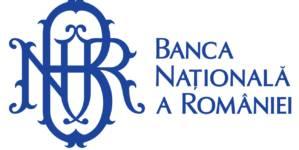 BNR: Înăsprire moderată a standardelor de creditare pentru firme în următoarele luni