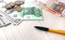 Comisia Europeană poate impune o taxă de 0,2% din cifra de afaceri a marilor companii pentru a susține relansarea economică