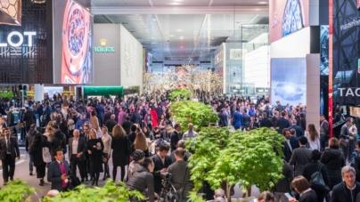 Salonul de ceasuri și bijuterii Baselworld 2020, o nouă potențială victimă a coronavirusului