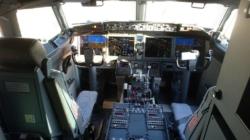 Boeing promite avioane comerciale alimentate doar cu biocombustibili până în 2030