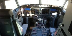 Boeing anulează oferta de 4,2 mld. USD pentru divizia de avioane comerciale a Embraer