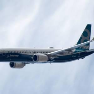 Boeing pierde circa 1 mld. USD / lună și are nevoie de minimum 10 mld. USD pentru redresare