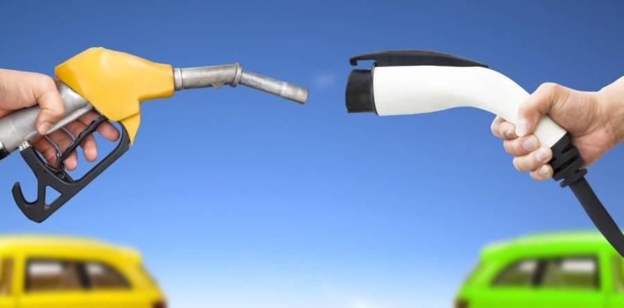 Surprizele neplăcute ale WLTP: Emisiile de CO2 au crescut, iar România și Dacia s-au aliniat trendului