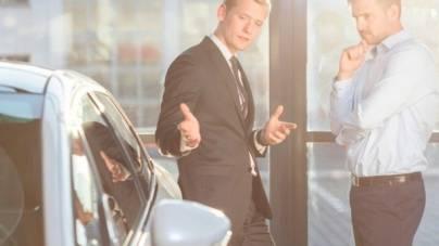 Bătălia cotelor de piață auto: Importatorii Hyundai și Suzuki câștigă, Porsche România pierde
