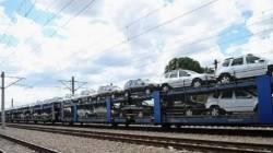 România, un bolid în plină viteză pe o piață auto europeană care merge cu frâna trasă