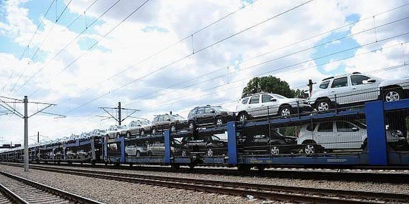 România, pe locul secund în clasamentul creșterii înmatriculărilor de autoturisme noi