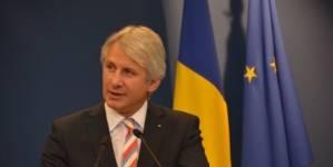 Eugen Teodorovici: Va fi toleranţă zero pentru orice înseamnă evaziune fiscală