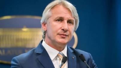 Eugen Teodorovici: Fondurile de pensii private nu pleacă din România. Este un business foarte profitabil