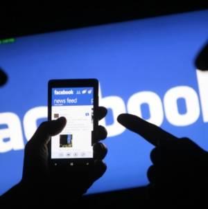 Facebook primește lovitură după lovitură, însă fără efecte majore asupra veniturilor