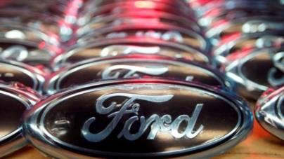 Ford pregătește o restructurare a rețelei de dealeri europeni