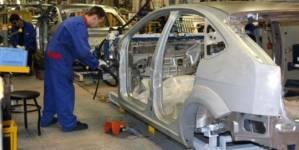 Ministrul Finanțelor: Dacia și Ford își susțin angajaţii din propriile costuri