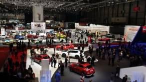 UPDATE – Geneva Motor Show între amenințarea coronavirus, absenteism și electrificare