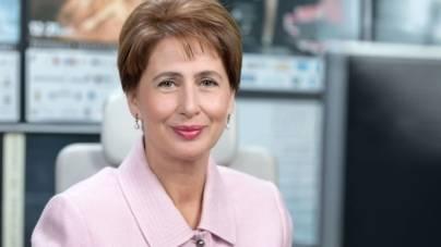 Gilda Lazăr, JTI: Vom continua să ne exprimăm public, consistent și cu argumente