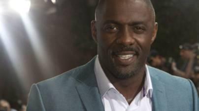 Idris Elba, vedeta viitorului Suicide Squad. Will Smith a refuzat rolul