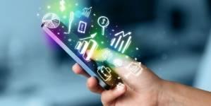 Acestea sunt tehnologiile prin care vom interacționa online în viitorul apropiat