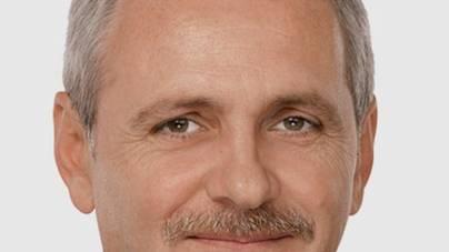 Liviu Dragnea face noi promisiuni și acuză oameni aflați în subordinea propriului Guvern