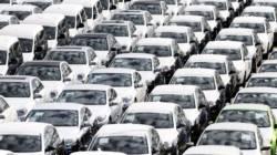 Mai puțin de 50.000 de autoturisme noi înmatriculate în jumătate de an. Recul cu peste 30% al pieței auto românești