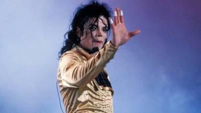Concertul susținut de Michael Jackson la București în 1992, disponibil oficial pe YouTube pentru o perioadă limitată