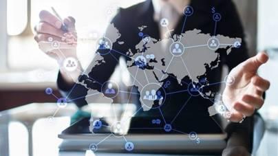 Tot mai multe companii sunt dispuse să angajeze muncitori străini. Iată principalele domenii