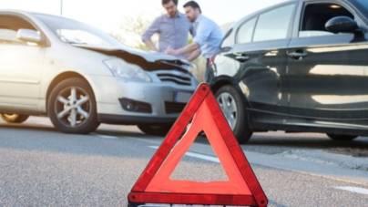 Chirițoiu: Un sfert dintre mașini nu au RCA valabil, polița trebuie încheiată pe numele șoferului