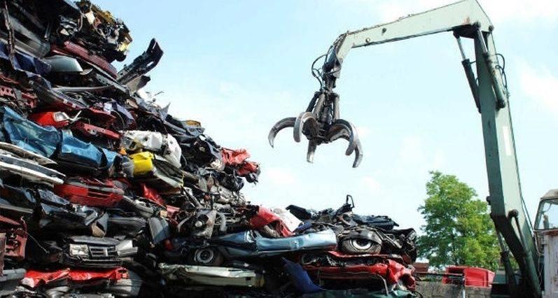 Proiect PMB privind acordarea a 5.000 de eco-vouchere de câte 9.000 de lei pentru posesorii de maşini nonEuro, Euro1, Euro 2