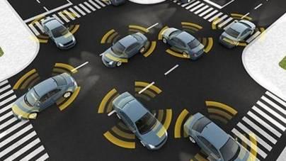 UE va impune noi reguli pentru mașinile noi. Fără sisteme avansate de siguranță și asistență nu vor mai putea fi vândute