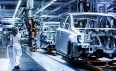 Cei mai mari producători auto din lume