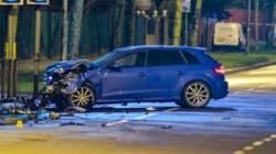 Lucian Bode: Indisciplina pietonilor, a bicicliștilor și viteza, principalele cauze pentru accidente în România