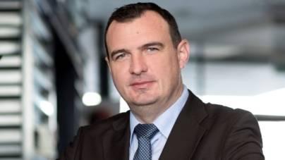 """Bogdan Florea, Volkswagen: Pe 8 mai începem """"revoluția electrică"""""""