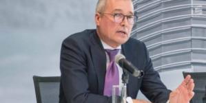 Brent Valmar (Porsche România): Anul viitor contăm pe o redresare a pieței de mașini