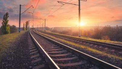 CFR SA a prezentat detaliile realizării liniei de cale ferată către aeroportul Otopeni
