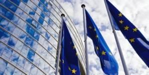 Comisia Europeană pune la dispoziția României peste un miliard de euro