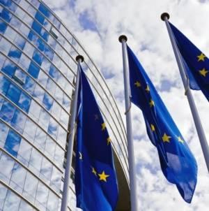 """Ludovic Orban: """"România va beneficia de sume de care nu a beneficiat niciodată, aproape 80 de miliarde de euro"""""""
