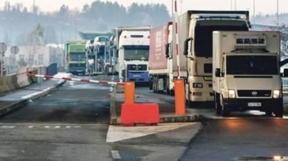 Studiu: În acest an exporturile României ar putea depăși pragul istoric de 70 mld. euro