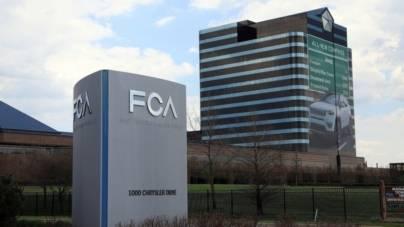 Surpriză de proporții: FCA își retrage oferta de fuziune cu Renault