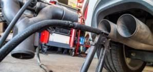 Producătorii de mașini solicită oficialilor UE amânarea intrării în vigoare a standardelor EURO 6