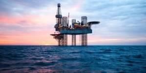 Franck Neel (OMV): România are oportunitatea de a deveni cel mai mare producător de gaz din Europa
