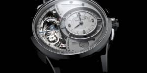 Cele mai scumpe ceasuri din lume (2). Vedete ale caselor Jaeger-LeCoultre și Vacheron Constantin