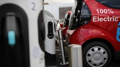 Surprinzător, românii sunt printre cei mai interesați europeni de achiziția unei mașini electrice