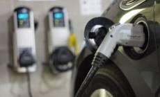 Vânzările de mașini electrificate au ajuns la 8% din piața europeană