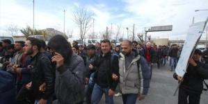 Confruntată cu o potențială epidemie de coronavirus, România ignoră amenințarea valurilor de migranți