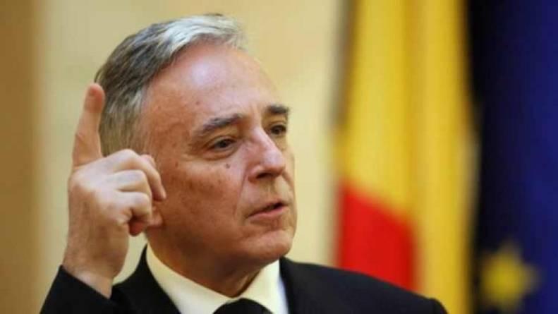 Mugur Isărescu: Valoarea PIB în zona Bucureşti-Ilfov este aproape de cea a Berlinului