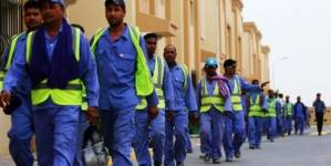 Guvern: 10.000 de muncitori străini se adaugă celor 20.000 admiși inițial