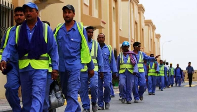 Guvernul clarifică problema lucrătorilor extracomunitari: doar 20.000, nu 500.000
