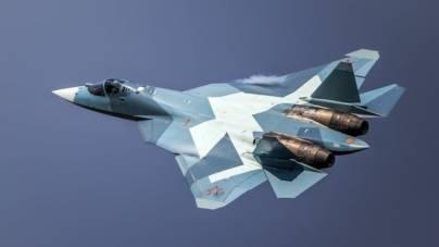 Rusia și SUA, în luptă pentru piețele de desfacere ale avioanelor militare Sukhoi SU-57 și F-35