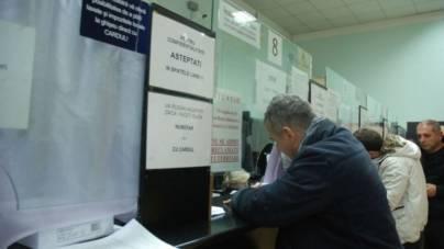 Se majorează taxele și impozitele din București. Sume mai mari pentru locuințe, terenuri, autovehicule