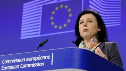 Dacă România nu răspunde corespunzător Comisia Europeană va acţiona cu toate mijloacele avute la dispoziţie